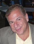 Mike Blinder