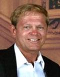Kevin Hoppes